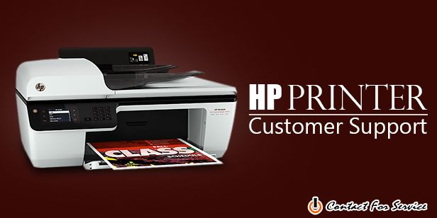 Fix Issues related to HP Printers. Dial toll free hp printer customer support number. Hp printer technical support, hp printer customer service number, hp wireless printer support, hp printer phone number