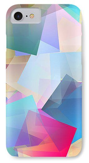 Cubism Abstract 170  #iphonecase #galaxycase #iphonecases #galaxycases #cool #awesome #abstract #design #colorful