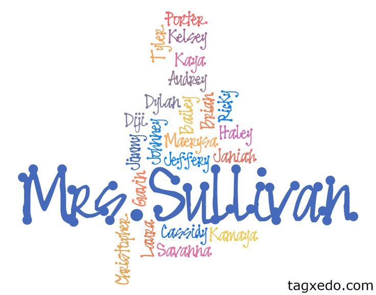 One of my favorite, free web tools to use with my kiddos is Tagxedo . This website allows you or your students to create word collages for F...