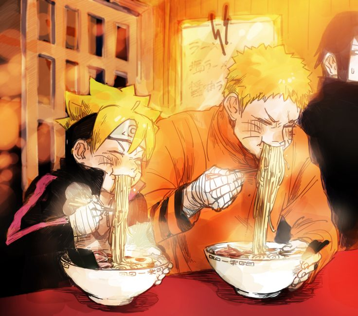 Tags: Fanart, NARUTO, Uzumaki Naruto, Uchiha Sasuke, Pixiv, Fanart From Pixiv, Pixiv Id 2770533, Uzumaki Boruto