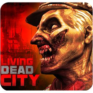http://www.beingdownloader.com/2014/living-dead-city-v1-1-1-mod-money-full-game-download/