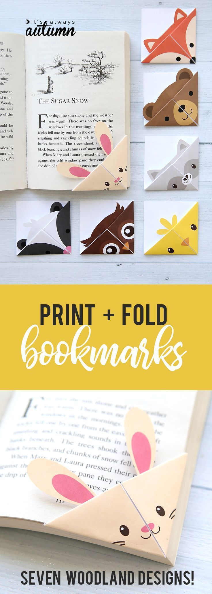 cow corner bookmarks best 25 bookmark craft ideas on bookmarks for 1367