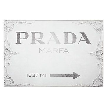 1000 ideas about prada marfa on pinterest fashion bedroom gossip girl bedroom and chic. Black Bedroom Furniture Sets. Home Design Ideas