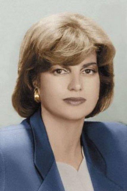 İlk kadın başbakan: Prof. Dr. Tansu Çiller