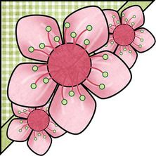 FLOWERS CORNER *