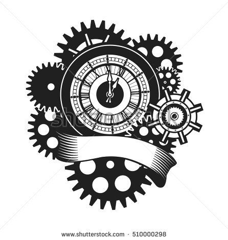 8 best Mechanical Engineer Graphic Ideas images on ...