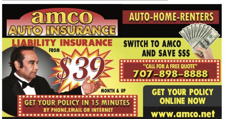 Auto insurance houston texas car insurance auto
