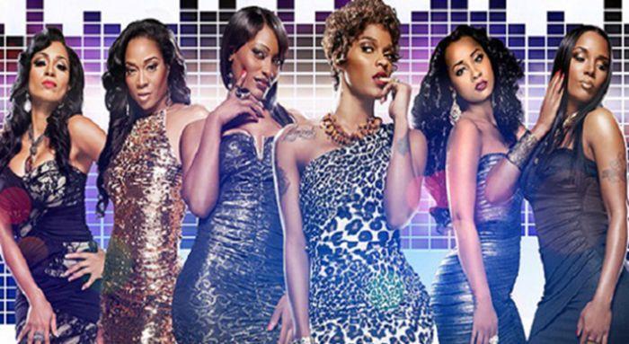 Straight From The A [SFTA] - Atlanta Entertainment ...
