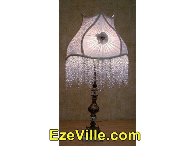 Amazing  lamp shades unlimited