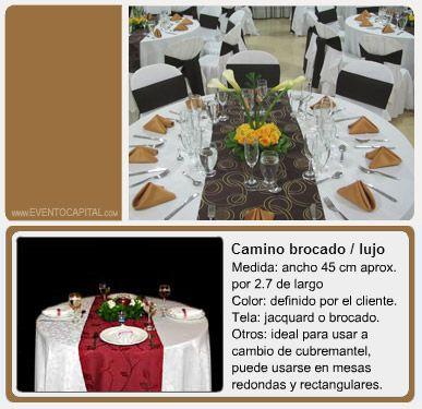 Alquiler de mesas, sillas, menaje y manteleria para fiestas y eventos en Bogota. Haga su pedido y cotizacion aqui Alquiler de vajilla, cubiertos y cristaleria Alquiler de mobiliario Alquiler de manteles, vestidos para sillas