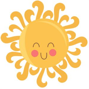 Daily Freebie 6-18-14: Miss Kate Cuttables--Cute Sun SVG cutting files beach svg cut file free svgs free svg cuts cute svg files for cricut summer svg cuts