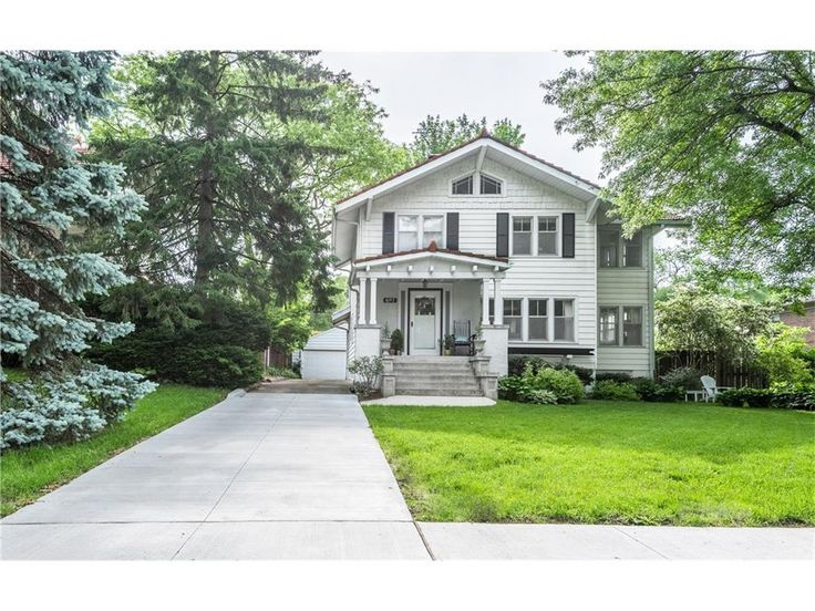 607 46th St, Des Moines, Iowa, MLS# 540521, 3 bedroom, 4 bathroom, $260000, Des Moines Homes for Sale