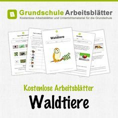 1000 images about grundschule on pinterest deutsch lunch notes and student centered resources. Black Bedroom Furniture Sets. Home Design Ideas