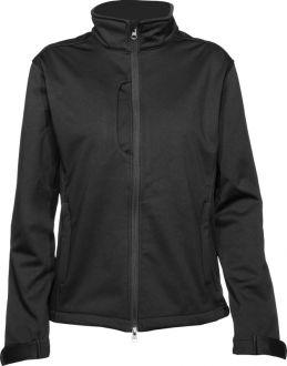 WSS Wmns PRO Softshell Jacket