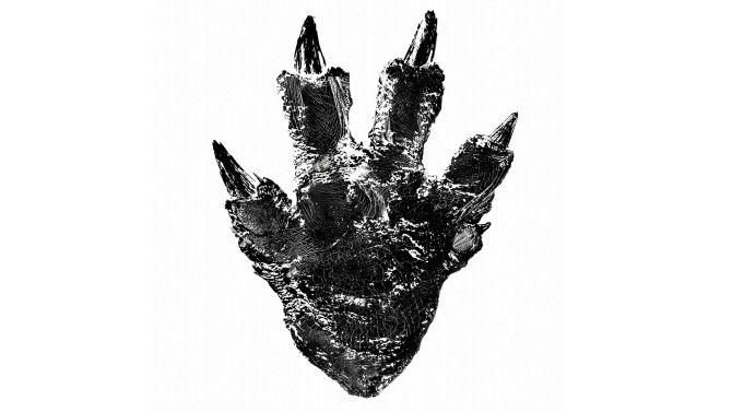 Hideaki Anno and Shinji Higuchi to Direct 'Godzilla 2016′