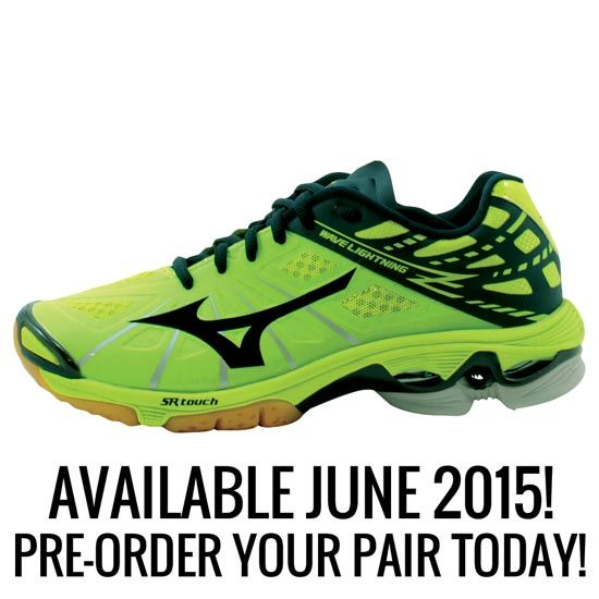 2df99b60c58c new mizuno volleyball shoes 2015 | Large Variety, Fast Delivery, 100 ...