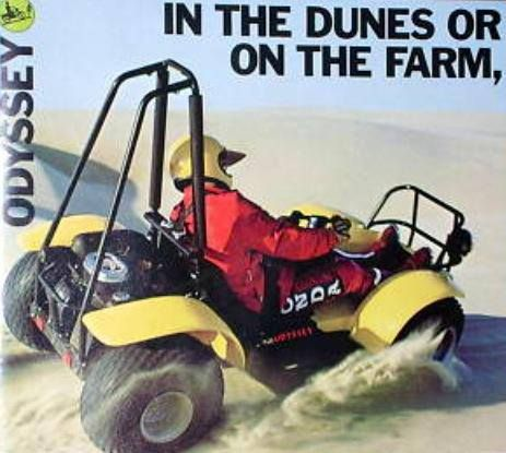 22 best images about UTV's on Pinterest | Boy toys ...