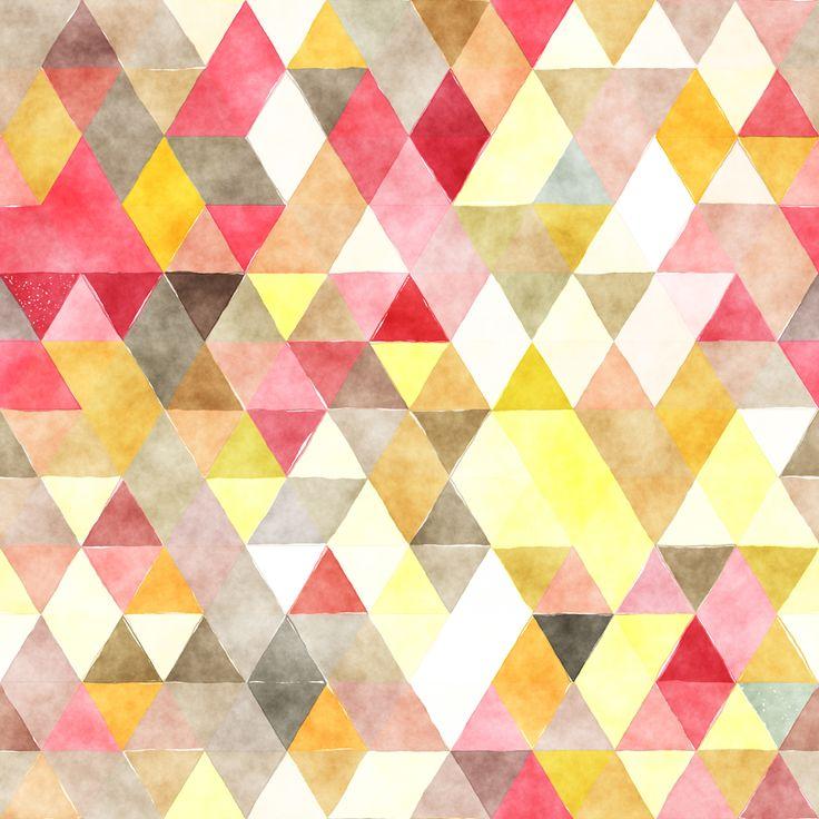 Triangulos 58