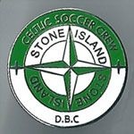 Image from http://www.jocksteincsc.com/pin-badges/other/celtic-socer-crew-2.jpg.