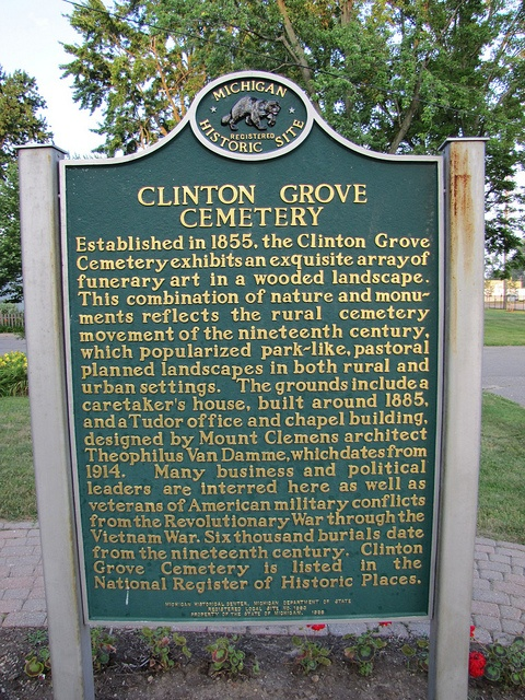 252 Best History Mt Clemens Images On Pinterest Macomb
