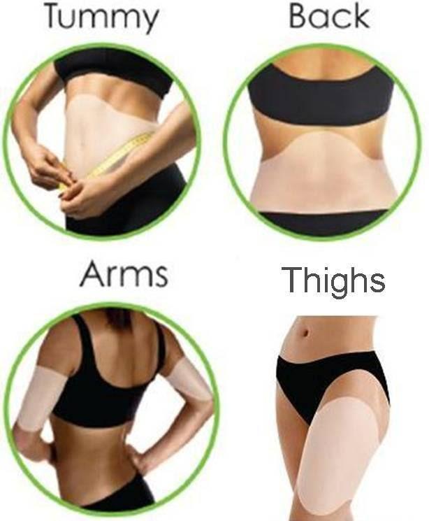 Benefits of fat burner supplements image 6