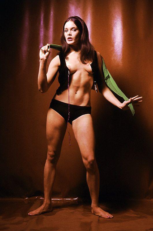 hot nude famous actors girls
