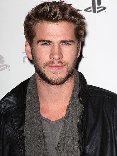 Chris Hemsworth vs. Liam Hemsworth
