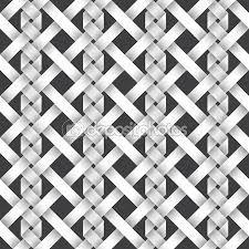 Resultado de imagen de entrelazados en cintas