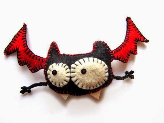 Não é uma tradição portuguesa, mas tem cada vez mais adeptos e os mais novos são os que mais gostam do Halloween. Afinal, é mais um dia no ...