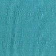 How to Identify Knit Fabrics