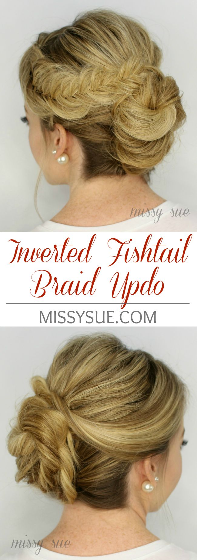 17 Best images about Styles I love on Pinterest | Easy ...