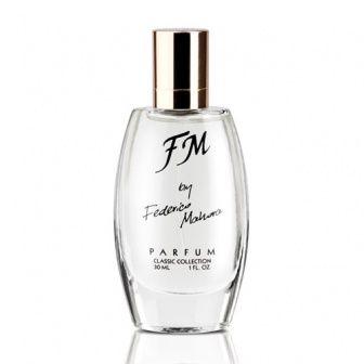Women Parfum CLASSIC - Products - FM GROUP Australia & New Zealand