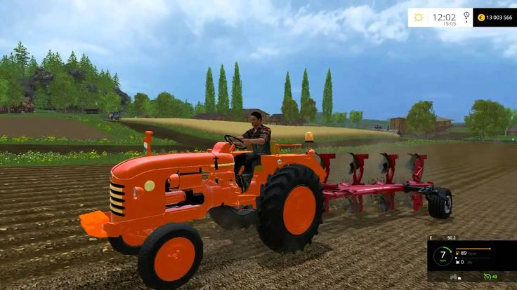 pingl par dufffr deurf 3d sur farming simulator vid o pinterest. Black Bedroom Furniture Sets. Home Design Ideas