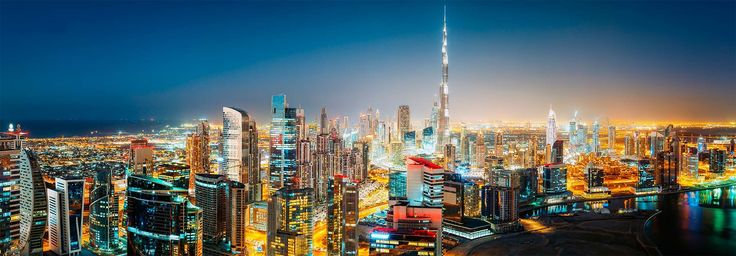 Luxury Houses & Property to Buy, Sell or Rent in Dubai at AUM Real Estate  #luxuryproperty #realestate #villa #uae #property #dubai #dreamhome #properties #apartment