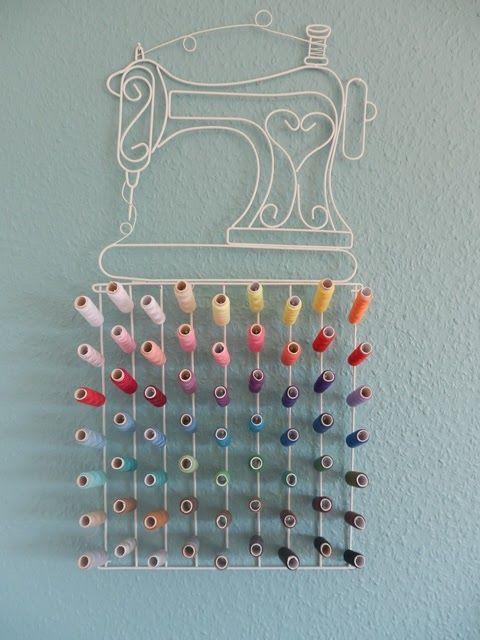 Die besten 25+ Magnettafel ikea Ideen auf Pinterest Magnetwand - magnettafel f r die k che