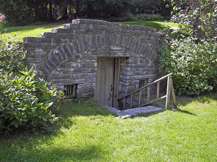 File:Herkimer House Underground Storage 2