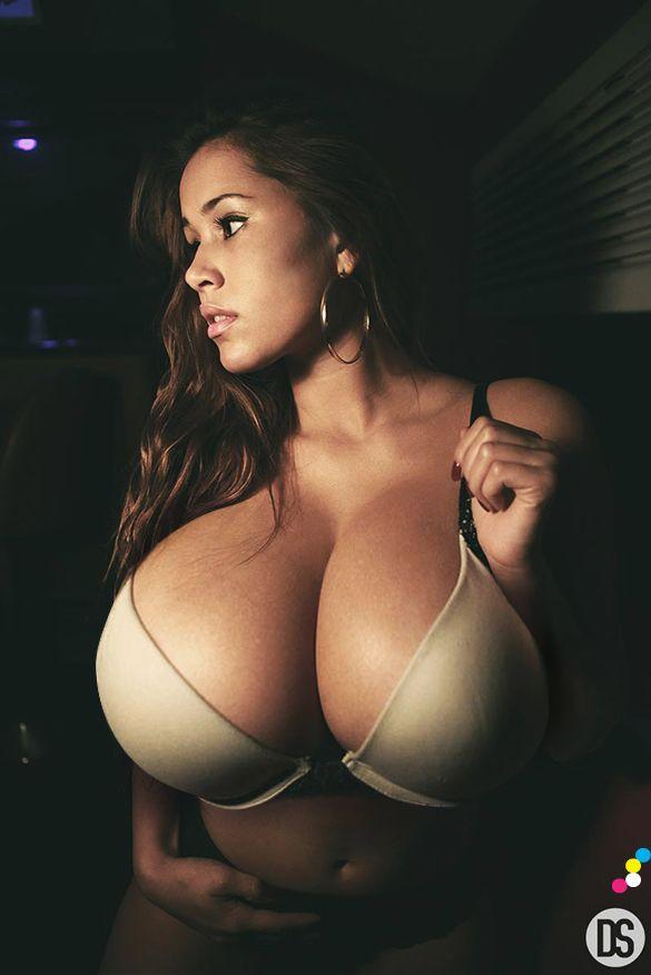 sexy thick white girl porn shots