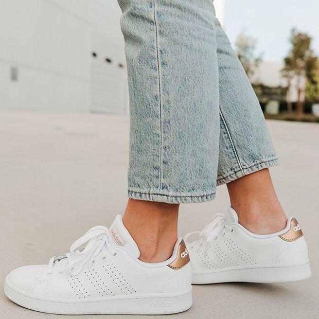 Sneakers, Adidas stan smith women
