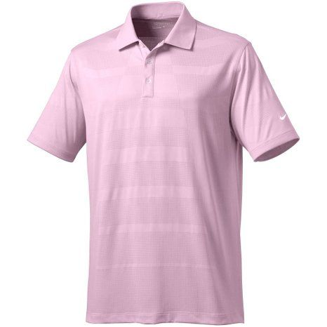 Featuring Dri-FIT UV technology this mens core body mapping golf polo shirt by Nike will ensure you stay dry and comfortable when out on the golf course