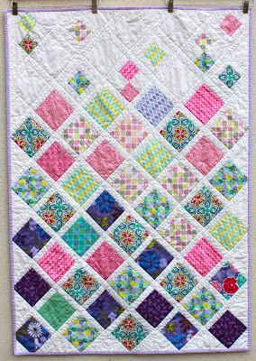 1000 images about baby quilts on puff quilt 87265