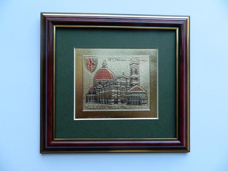 Domul din Florenta- Il Duomo di Firenze