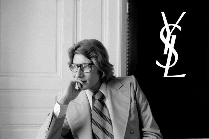 Un día como hoy muere Yves Henri Donat Mathieu Saint Laurent, diseñador de moda y empresario francés, fundador de la marca Yves Saint Laurent. Falleció en París el 1 de junio de 2008, a la edad de 71 años. Saint Laurent cambió radicalmente la manera de vestir de las mujeres, imponiendo en la alta costura un estilo más adecuado a la vida moderna, de clara inspiración masculina.