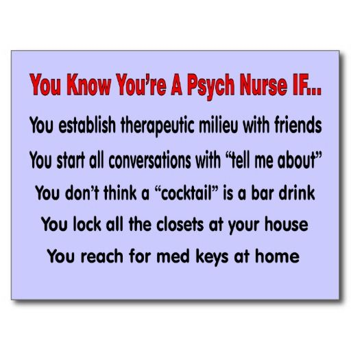 Quotes Inspirational Nurse Humor: Best 25+ Nurse Sayings Ideas On Pinterest
