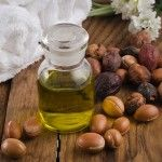 Amazing benefits of Argan Oil