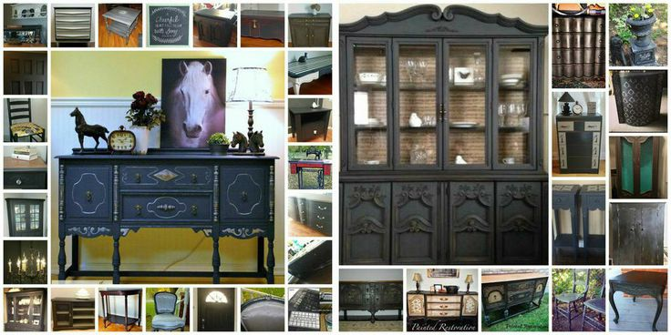 1000 Images About Chalk Paint By Annie Sloan Projects