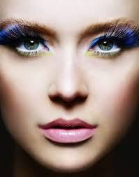 mac makeup - Google Search