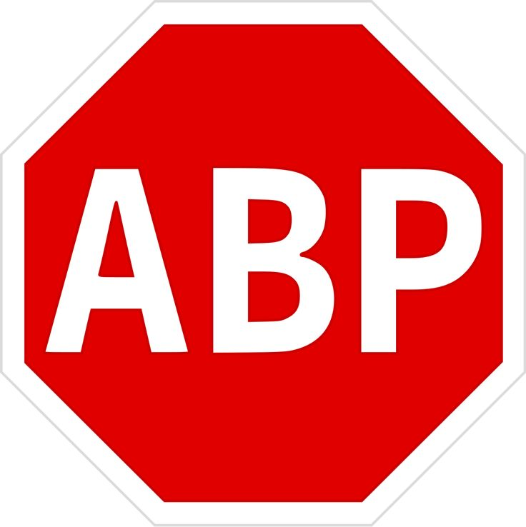 It would be a shame if this post reached r/filtered reminding everyone that they can eliminate all ads by installing Adblock Plus http://ift.tt/2gNqHok