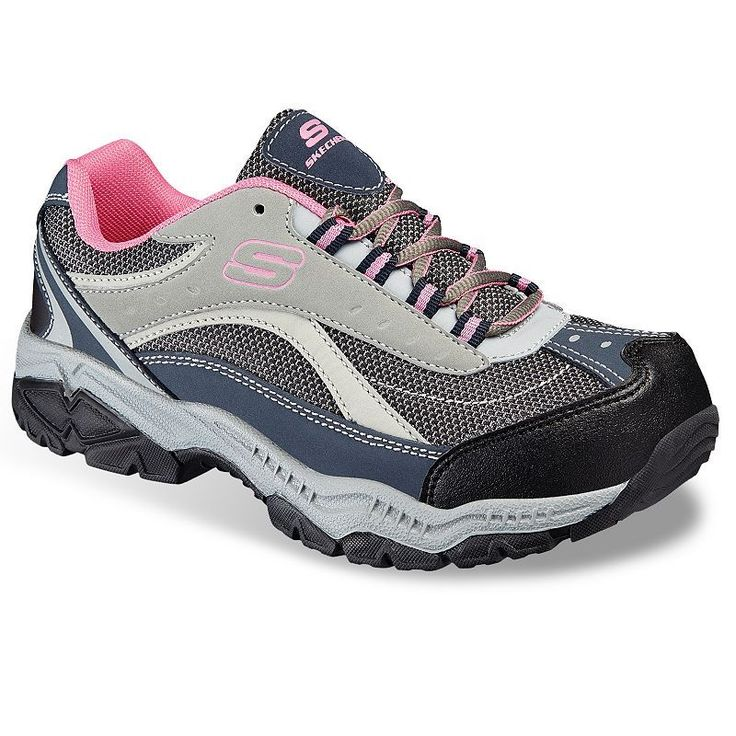 1000 ideas about steel toe work shoes on