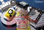 Мобильный LiveInternet МК - фонарик из бумаги | НатаСеваса - Дневник НатаСеваса |