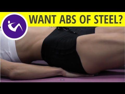 6-minute boot camp training: Brazilian butt lift workout - YouTube